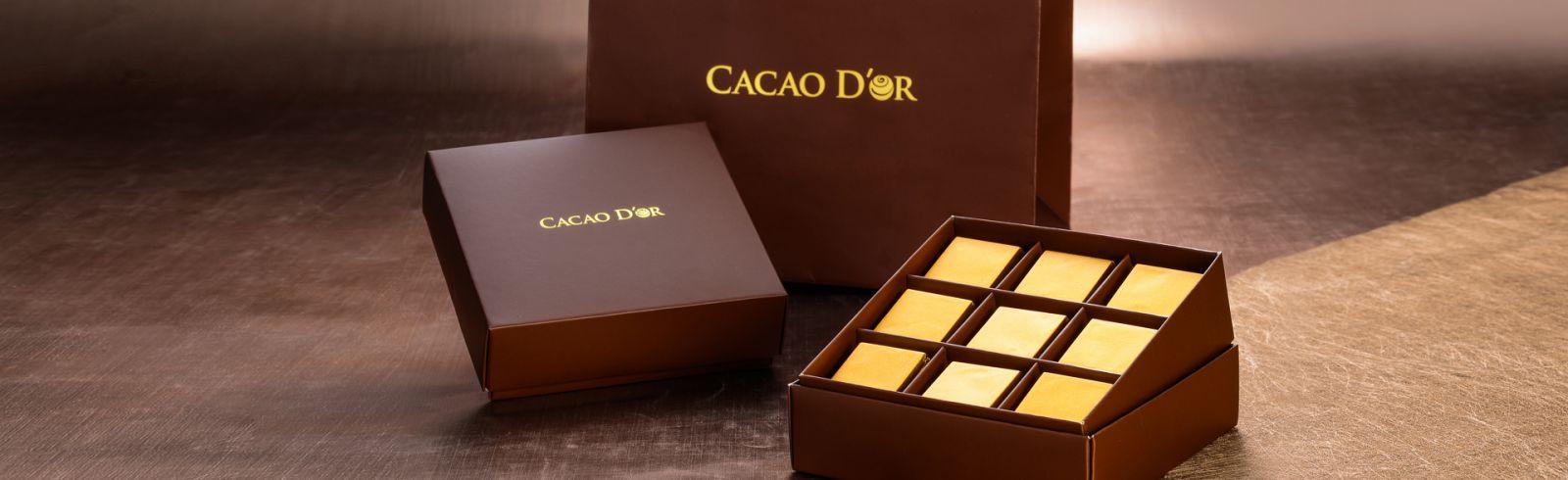99%黑巧克力片